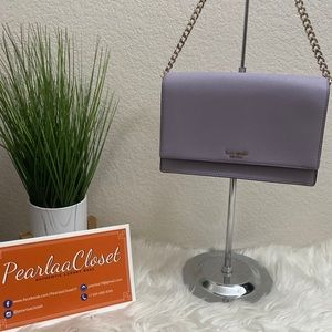 Kate Spade bundle with brand new wallet